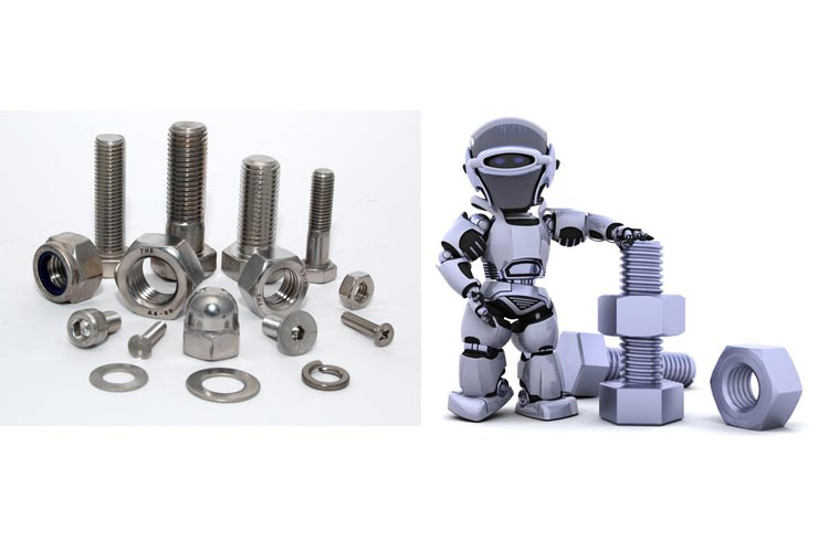 pakhamile-bolts-and-nuts-fastners