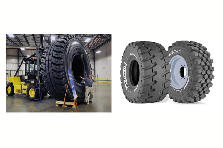 pakhamile-earth-mover-tyres-background