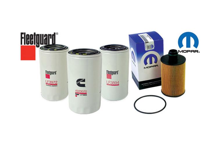 pakhamile-fleetguard-products