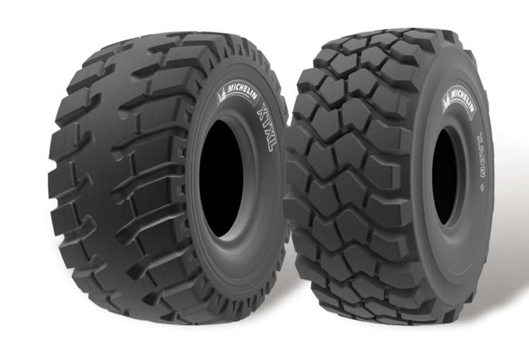 pakhamile-heavy-equipment-tyres