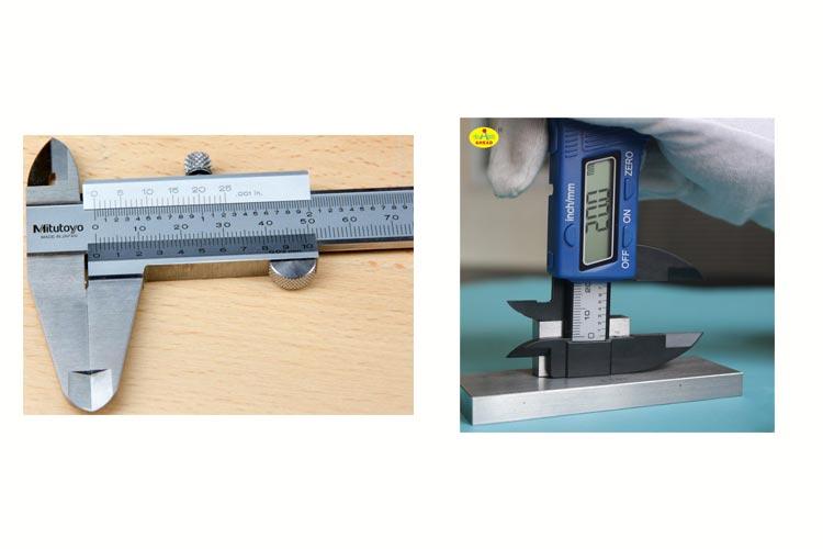pakhamile-high-precision-measurement-tools