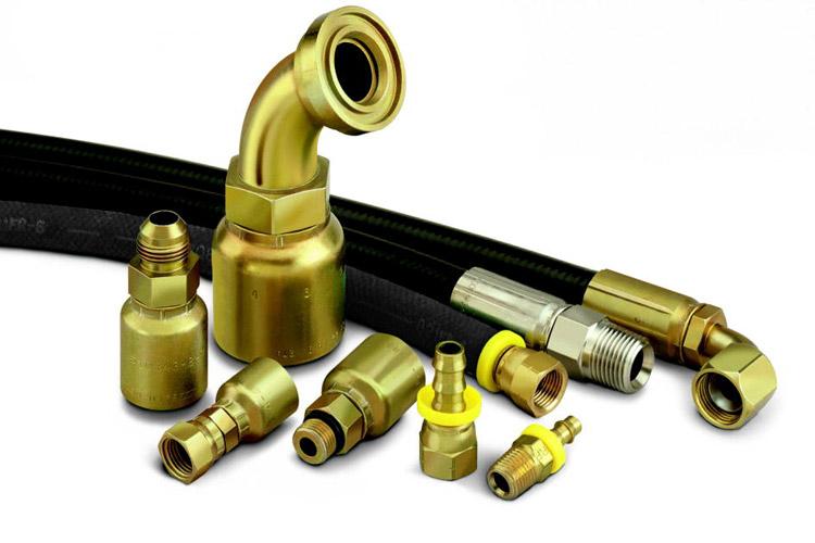 pakhamile-high-pressure-hose-supplier