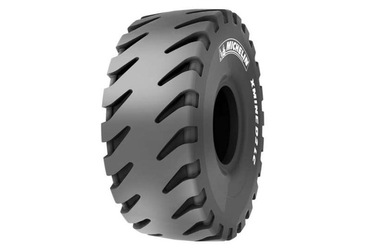 pakhamile-michelin-tyre-supplier