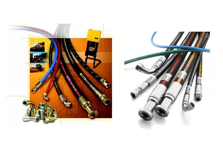 pakhamile-parker-high-pressure-hoses