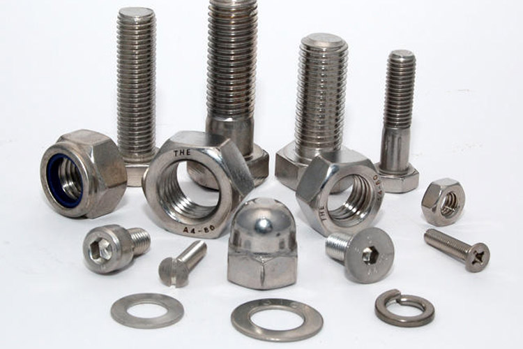 pakhamile-supplier-of-bolts-and-nuts