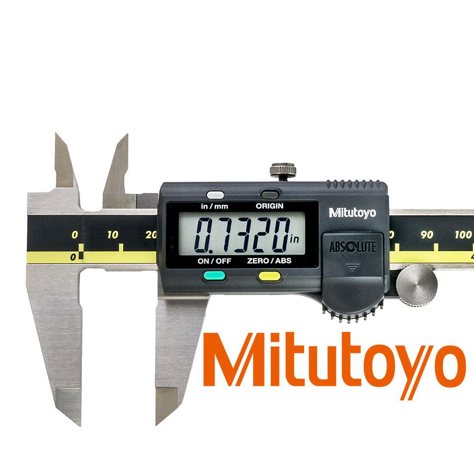 precision-measurement-tools